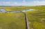 7 Terrapin Island Lane, Kiawah Island, SC 29455