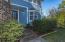 2398 Erskine Avenue, Charleston, SC 29414