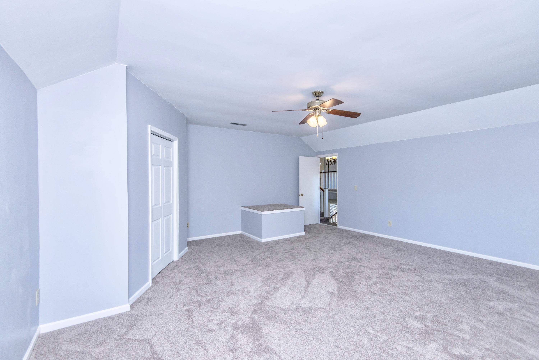 2398 Erskine Avenue Charleston, SC 29414