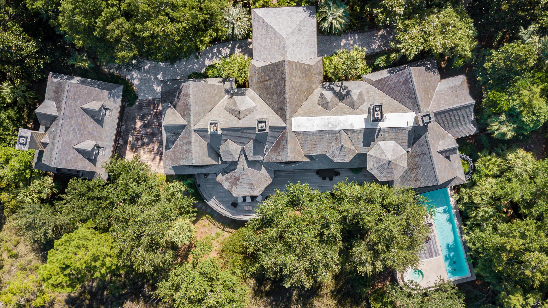 Kiawah Island Homes For Sale - 7 Terrapin Island, Kiawah Island, SC - 57