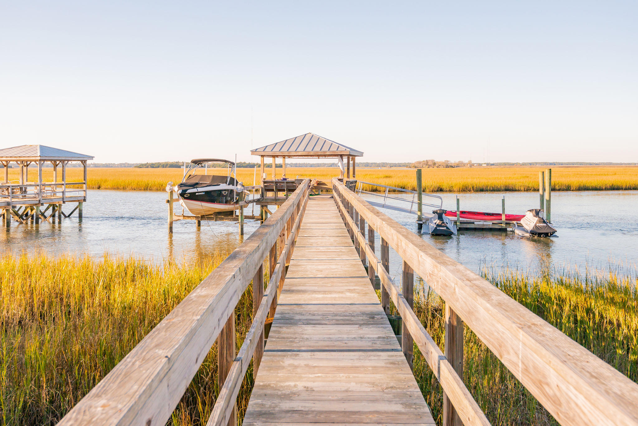Sullivans Island Homes For Sale - 3030 Jasper, Sullivans Island, SC - 0