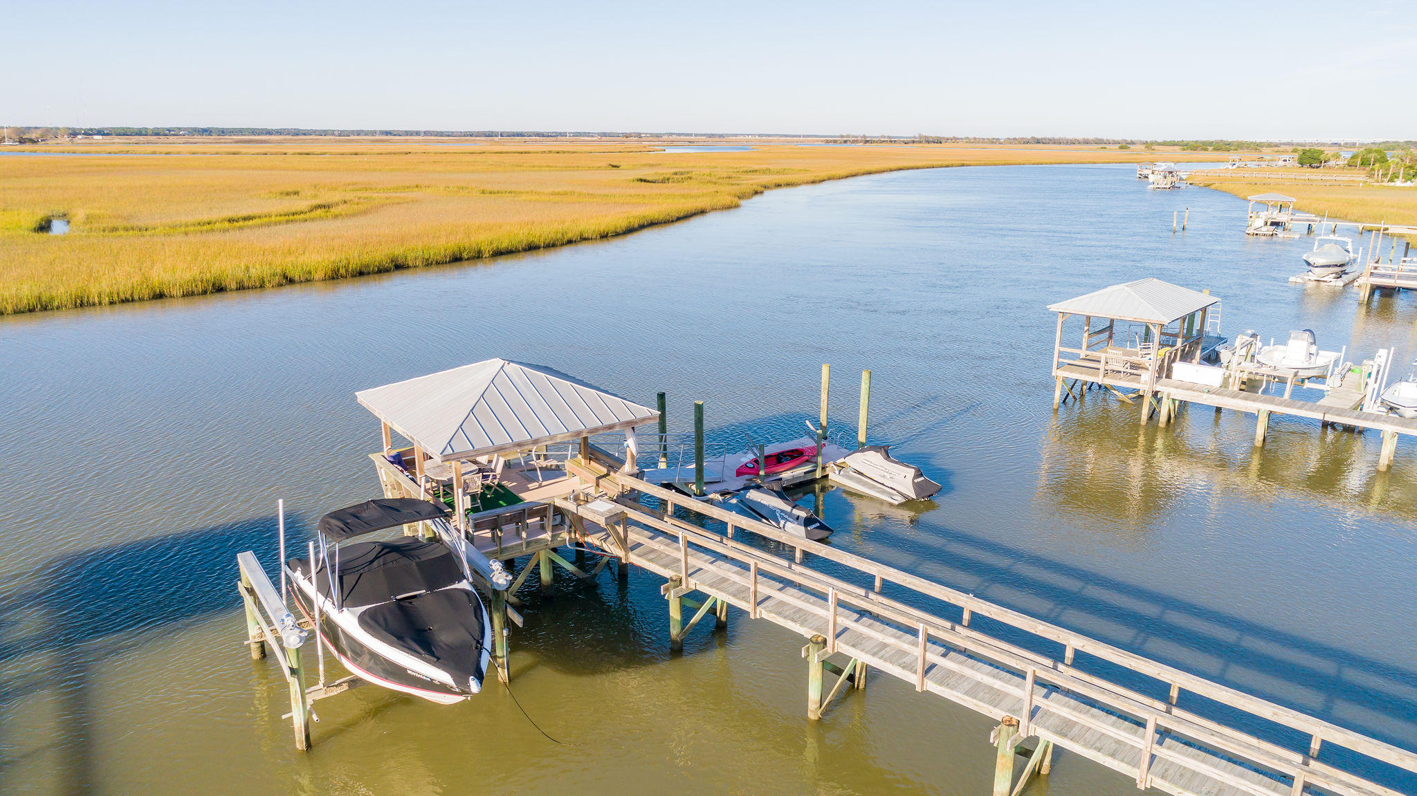 Sullivans Island Homes For Sale - 3030 Jasper, Sullivans Island, SC - 61