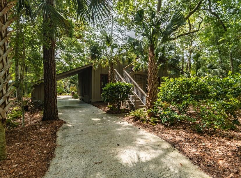 Kiawah Island Homes For Sale - 43 Greensward, Kiawah Island, SC - 1