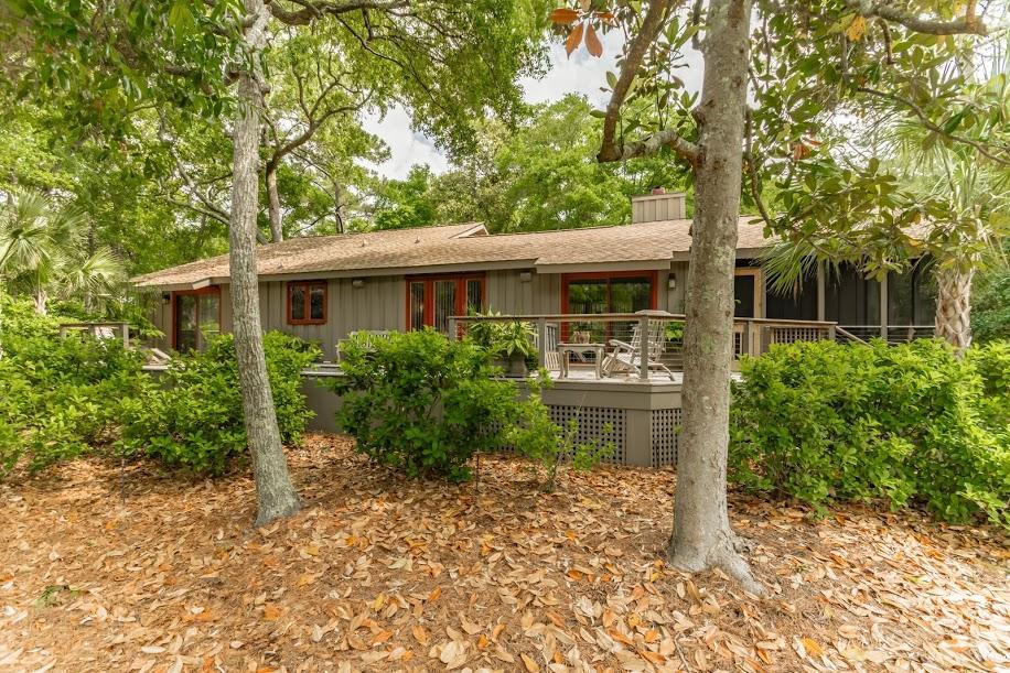 Kiawah Island Homes For Sale - 43 Greensward, Kiawah Island, SC - 3