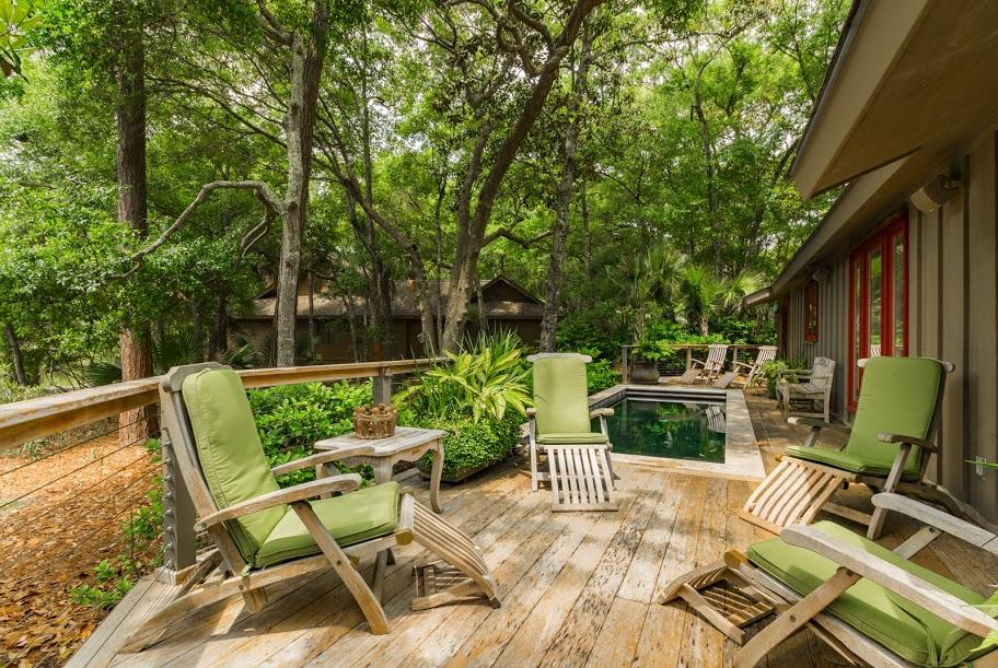 Kiawah Island Homes For Sale - 43 Greensward, Kiawah Island, SC - 23