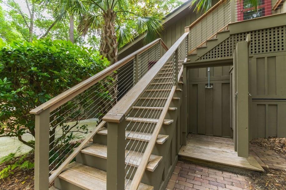 Kiawah Island Homes For Sale - 43 Greensward, Kiawah Island, SC - 5