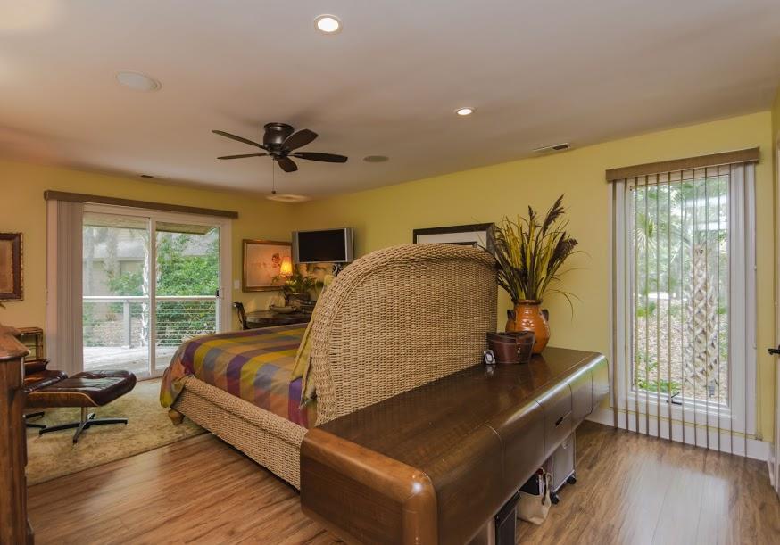 Kiawah Island Homes For Sale - 43 Greensward, Kiawah Island, SC - 8