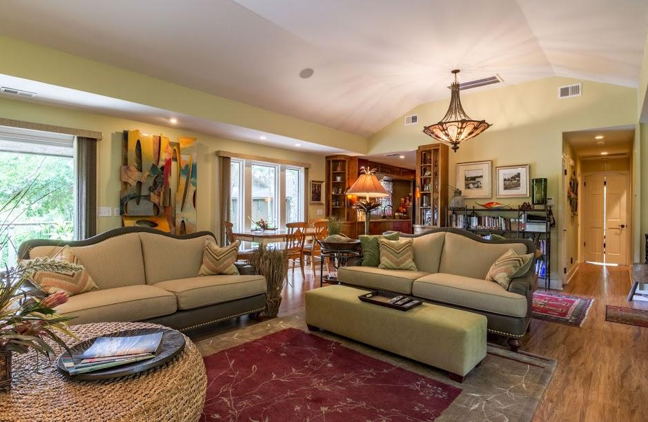 Kiawah Island Homes For Sale - 43 Greensward, Kiawah Island, SC - 27