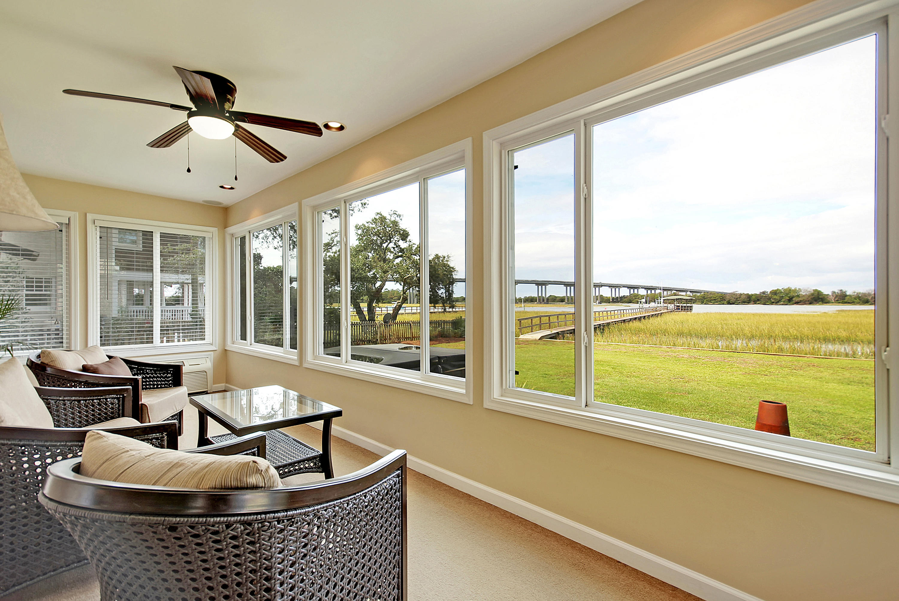 Isle of Palms Homes For Sale - 1903 Waterway, Isle of Palms, SC - 51