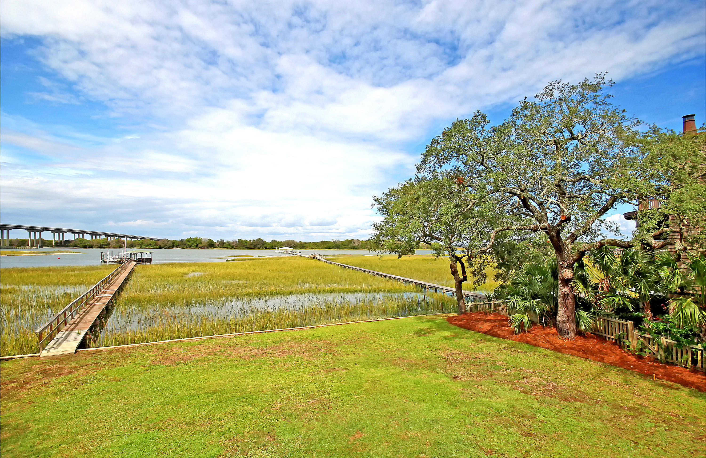 Isle of Palms Homes For Sale - 1903 Waterway, Isle of Palms, SC - 32