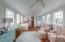 3rd level flex space/guest suite