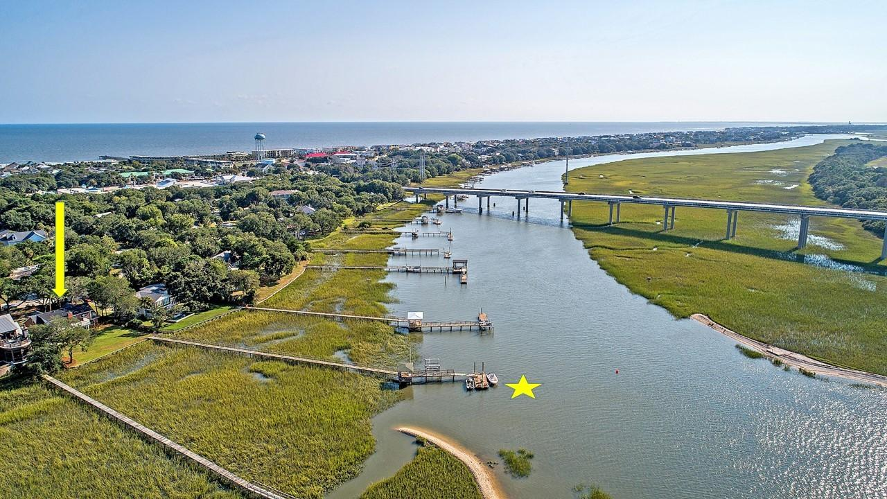 Isle of Palms Homes For Sale - 1903 Waterway, Isle of Palms, SC - 24
