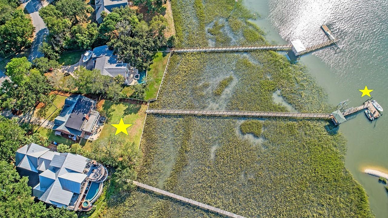 Isle of Palms Homes For Sale - 1903 Waterway, Isle of Palms, SC - 46