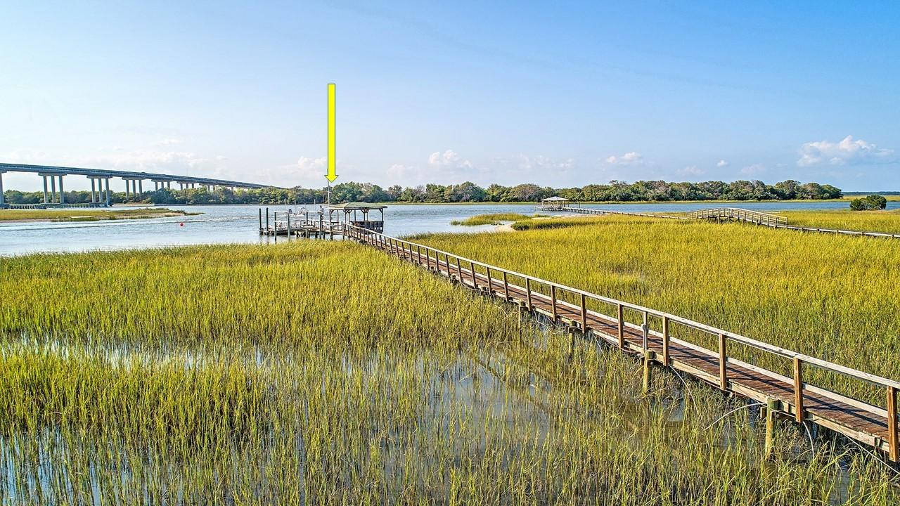 Isle of Palms Homes For Sale - 1903 Waterway, Isle of Palms, SC - 44