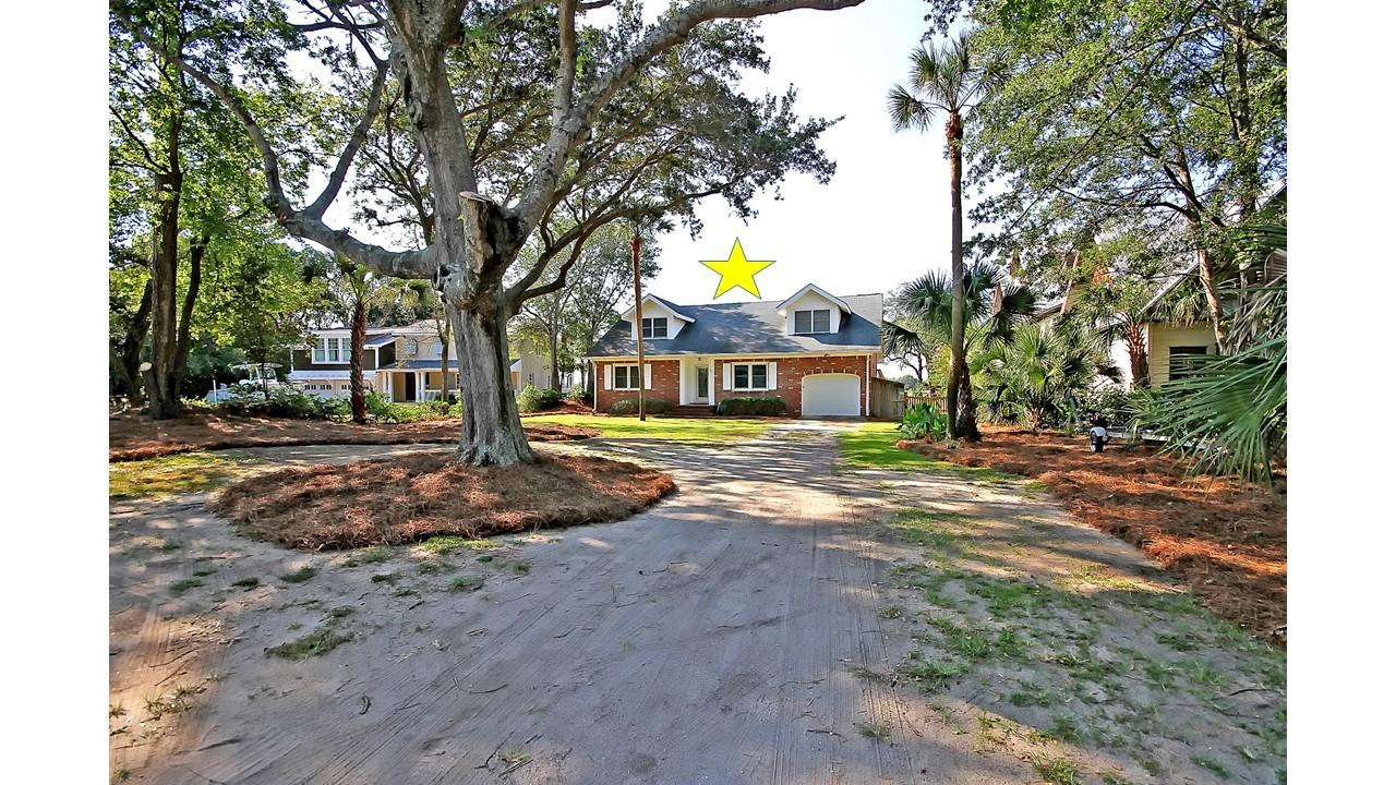 Isle of Palms Homes For Sale - 1903 Waterway, Isle of Palms, SC - 37