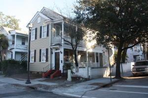 109 Bogard Street
