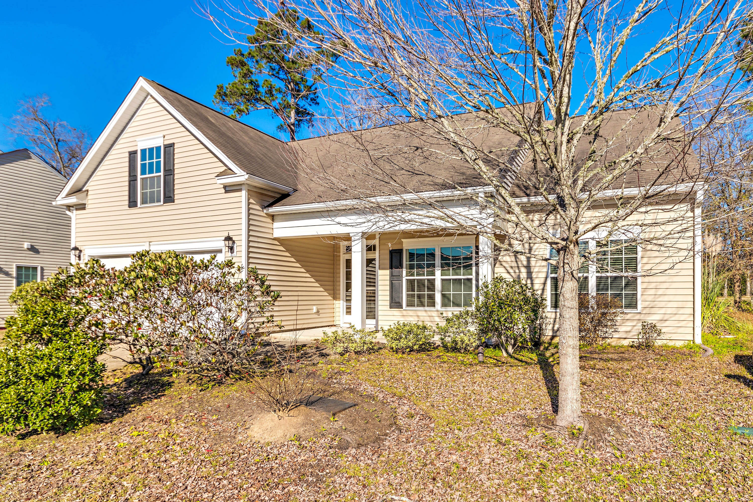 9681 Islesworth Way Summerville, SC 29485