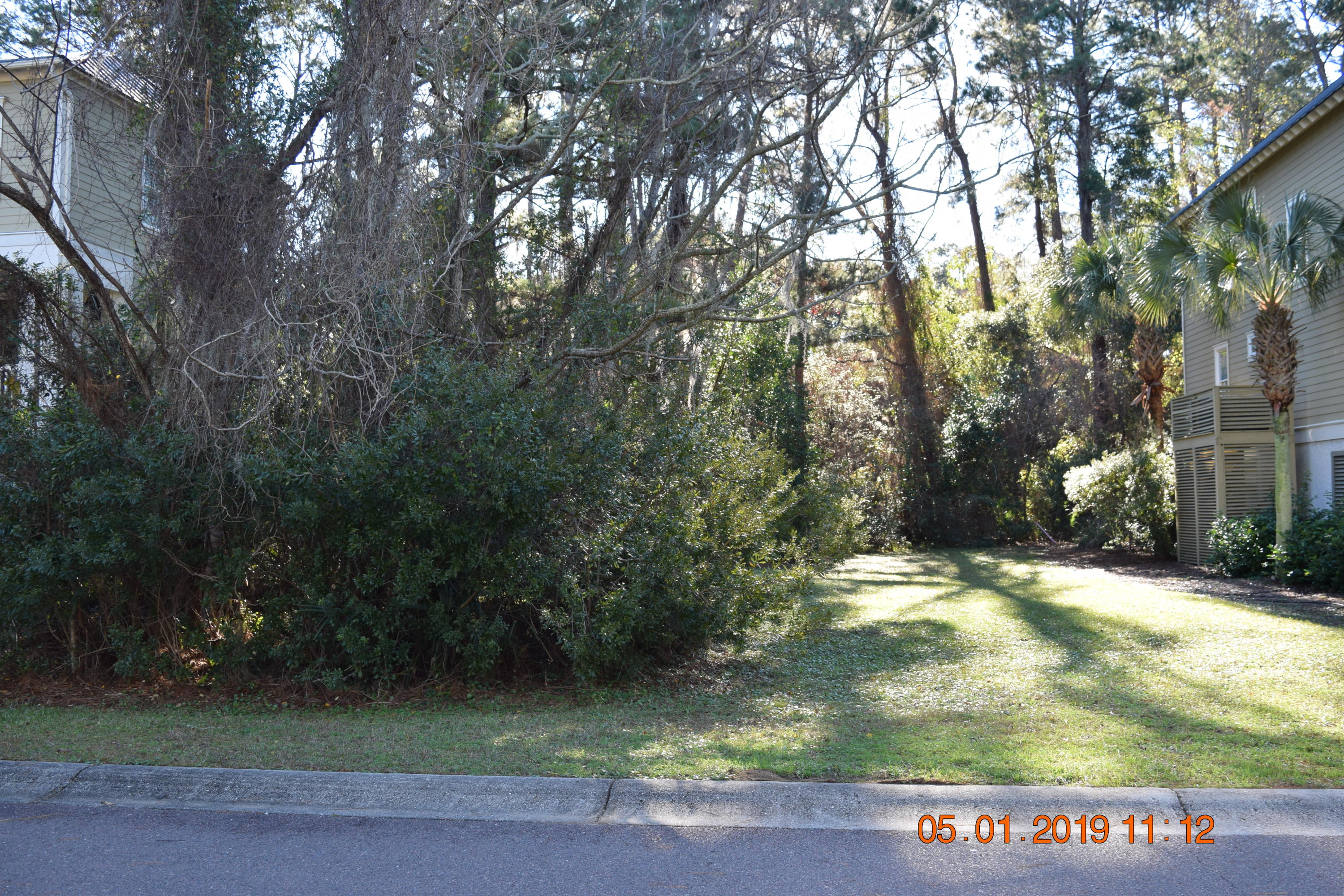 3021 Seabrook Village Drive Johns Island, SC 29455