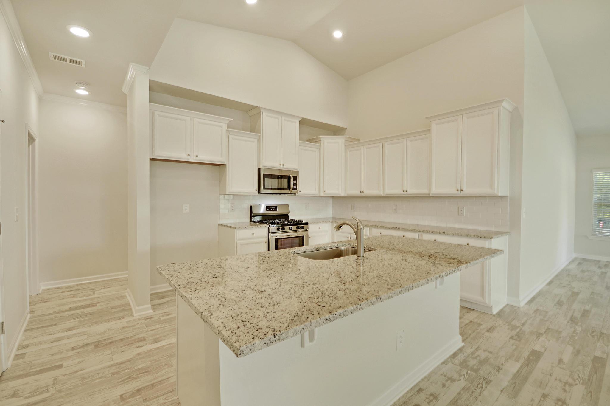 227 Witch Hazel Street, Summerville, 29486, MLS # 19001063 | Handsome  Properties