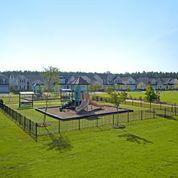302 Blue Shadows Court Summerville, SC 29486