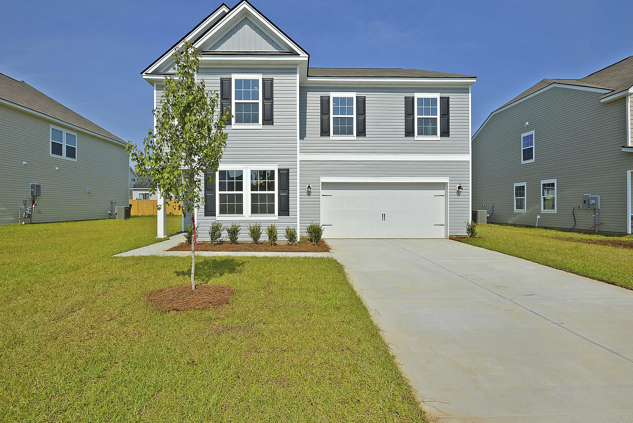 302 Blue Shadows Court Summerville, SC 29486