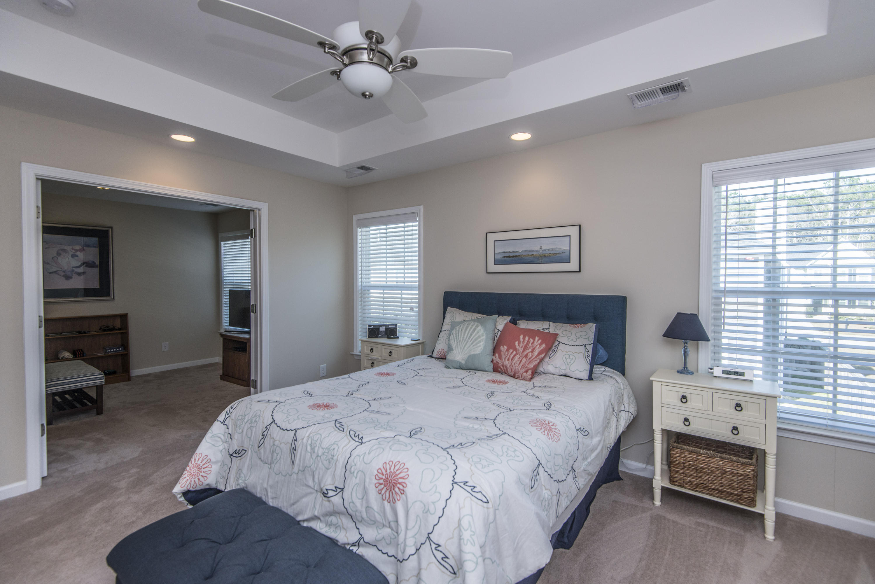 527 Nelliefield Trail Wando, SC 29492