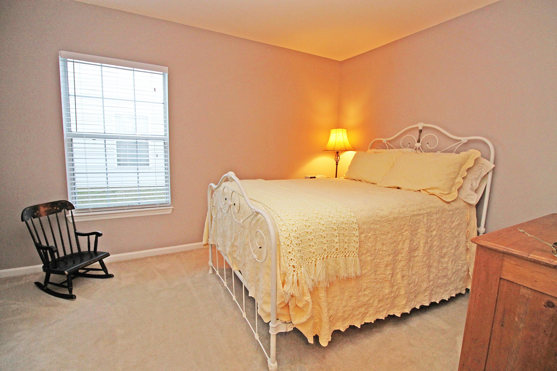 410 Manorwood Lane Charleston, SC 29414