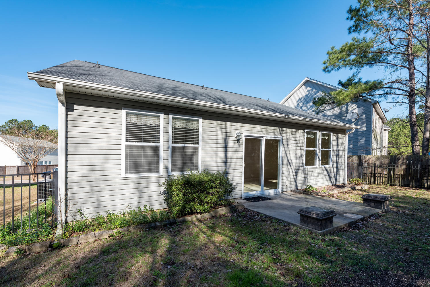 305 Stone Post Road Moncks Corner, SC 29461