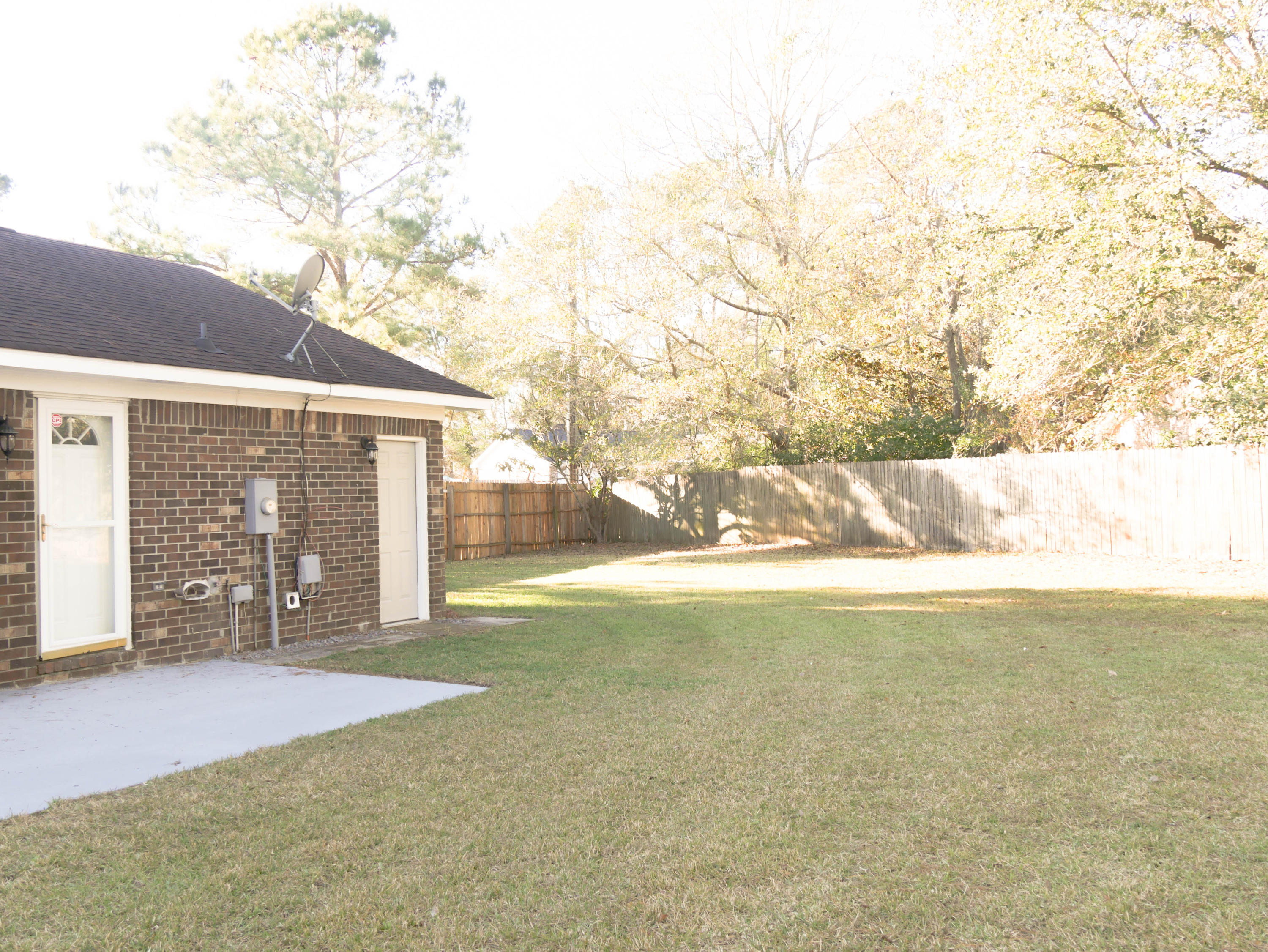 7746 Quest Drive North Charleston, SC 29418