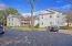 2347 Tall Sail Drive, Charleston, SC 29414