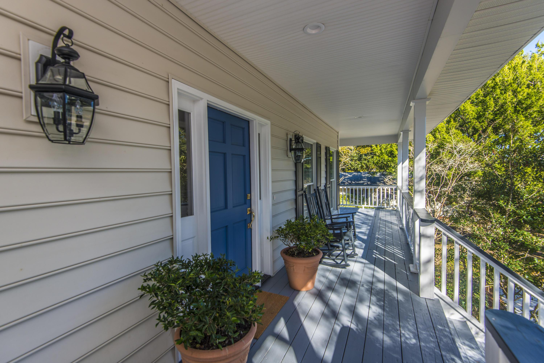 3010 Middle Street Sullivans Island, SC 29482