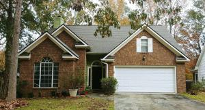 Welcome Home to this Brickyard Beauty!