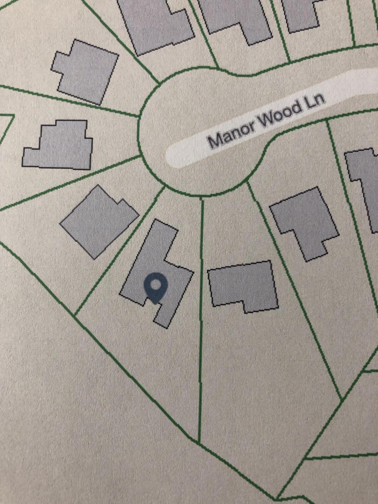 403 Manorwood Lane Charleston, SC 29414