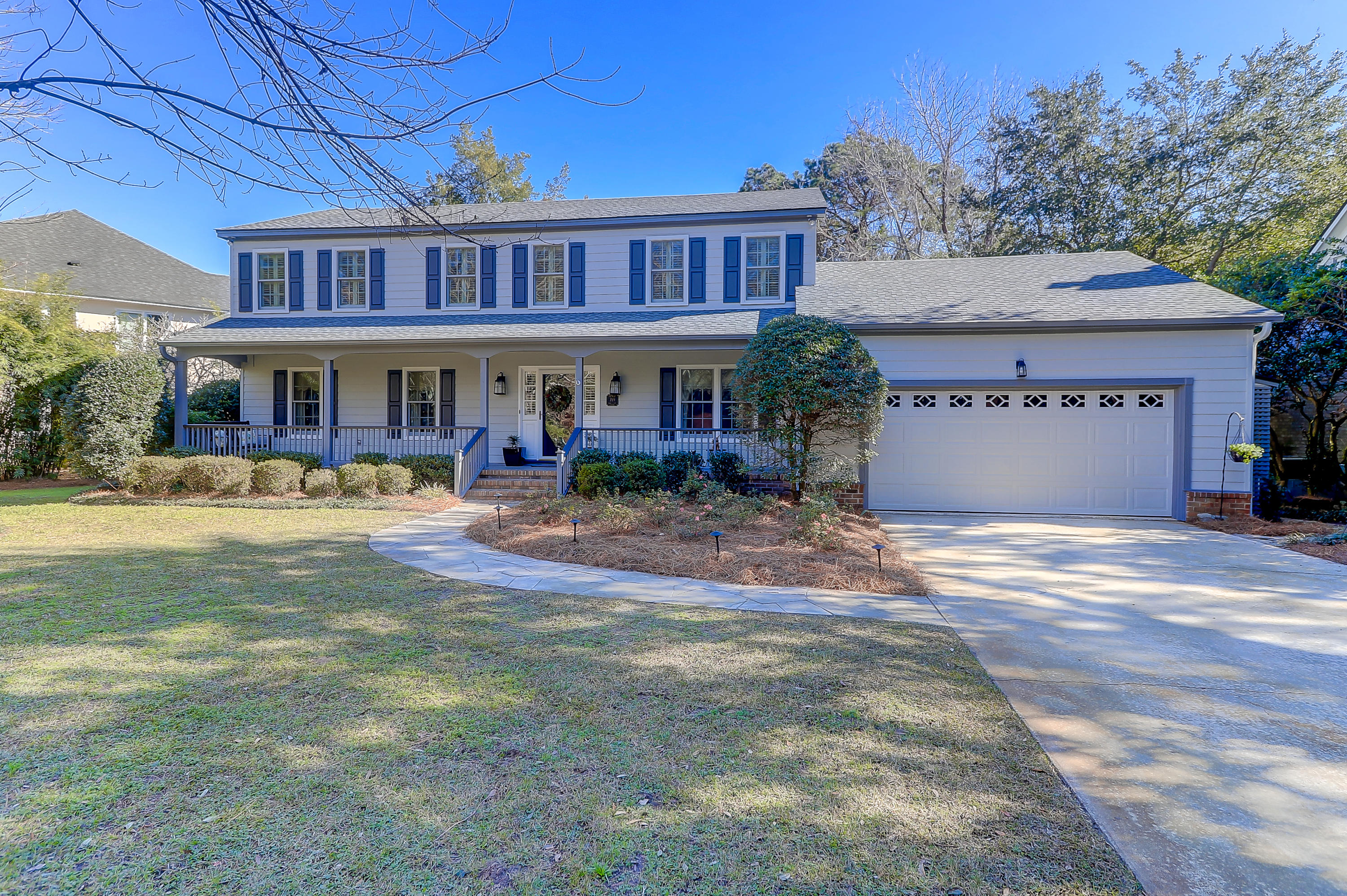 719 Kirk Court Mount Pleasant, SC 29464