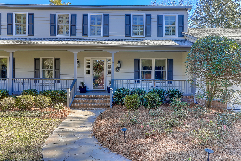 Creekside Park Homes For Sale - 719 Kirk, Mount Pleasant, SC - 2