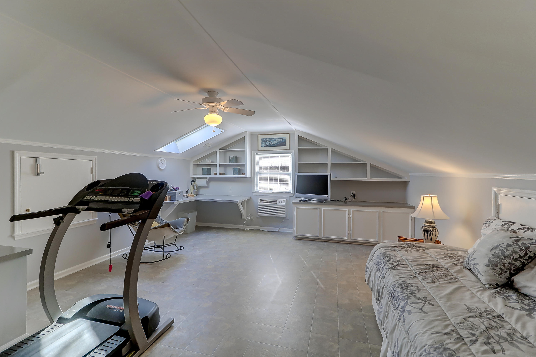 Creekside Park Homes For Sale - 719 Kirk, Mount Pleasant, SC - 31