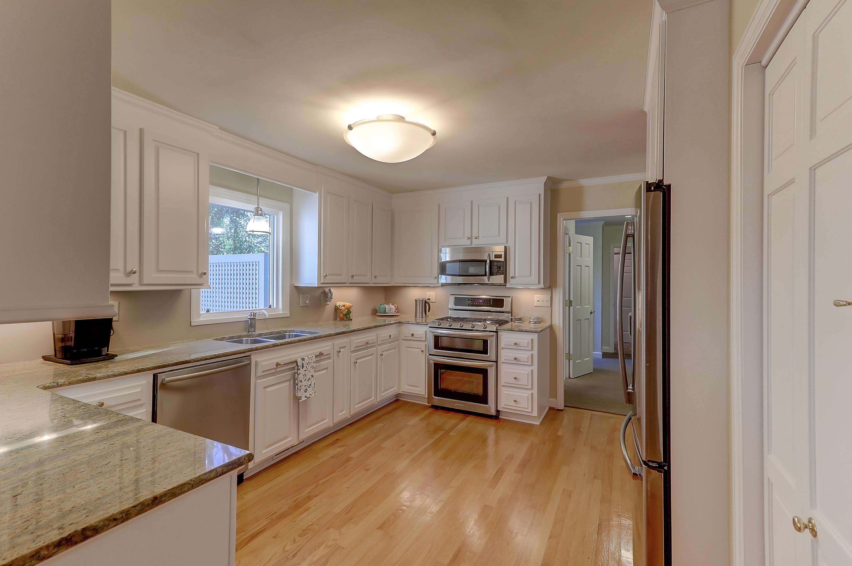 Creekside Park Homes For Sale - 719 Kirk, Mount Pleasant, SC - 40