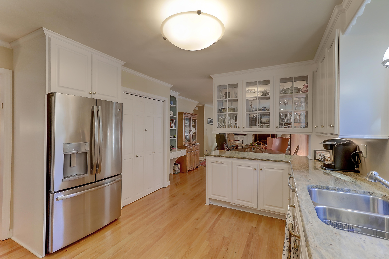 Creekside Park Homes For Sale - 719 Kirk, Mount Pleasant, SC - 41