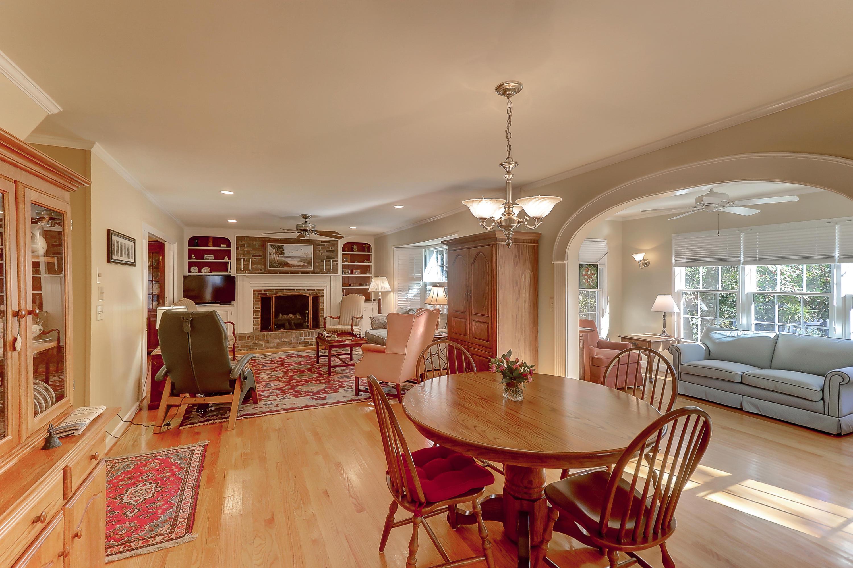 Creekside Park Homes For Sale - 719 Kirk, Mount Pleasant, SC - 43