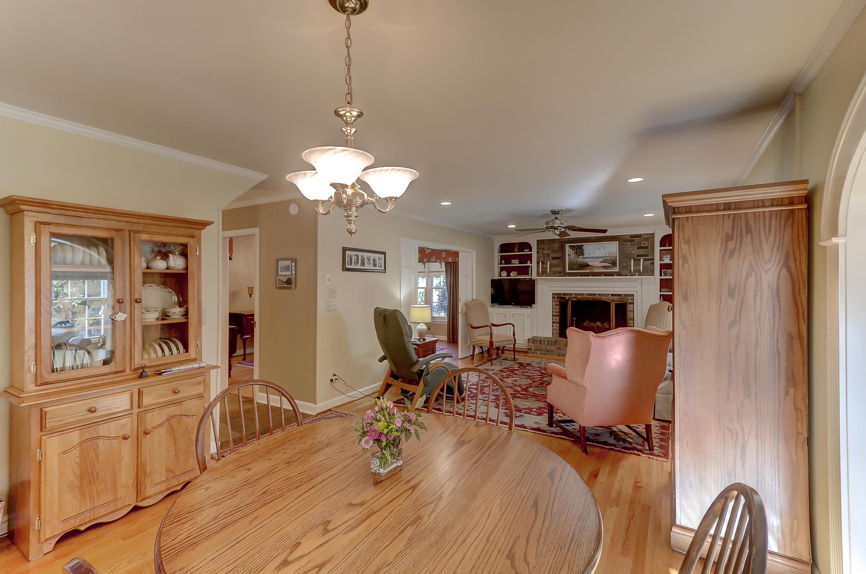 Creekside Park Homes For Sale - 719 Kirk, Mount Pleasant, SC - 42