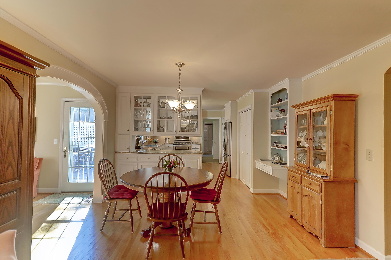 Creekside Park Homes For Sale - 719 Kirk, Mount Pleasant, SC - 38