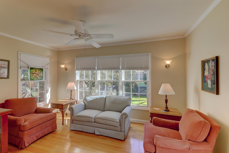 Creekside Park Homes For Sale - 719 Kirk, Mount Pleasant, SC - 33