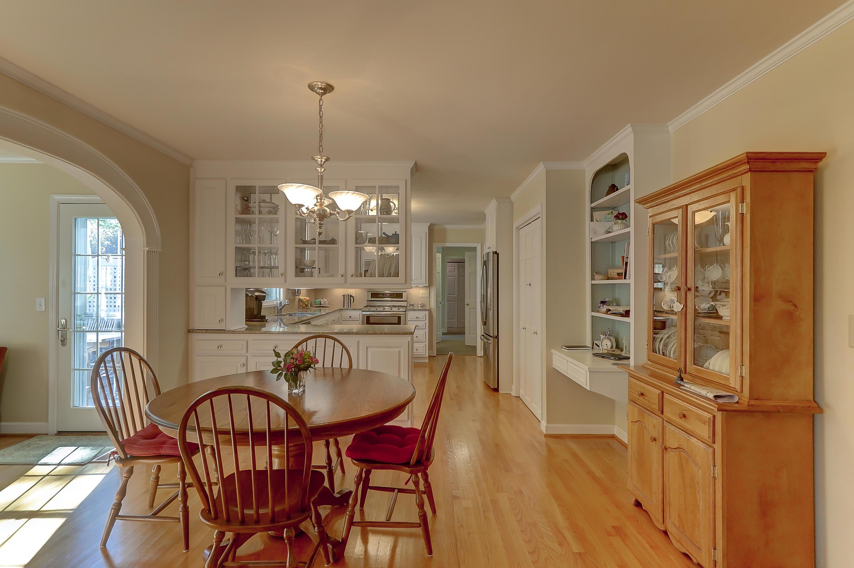 Creekside Park Homes For Sale - 719 Kirk, Mount Pleasant, SC - 37