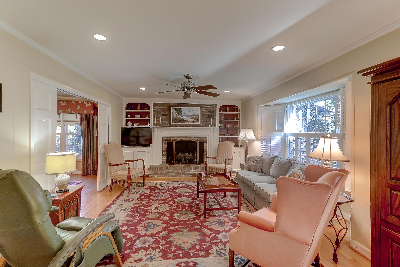 Creekside Park Homes For Sale - 719 Kirk, Mount Pleasant, SC - 45