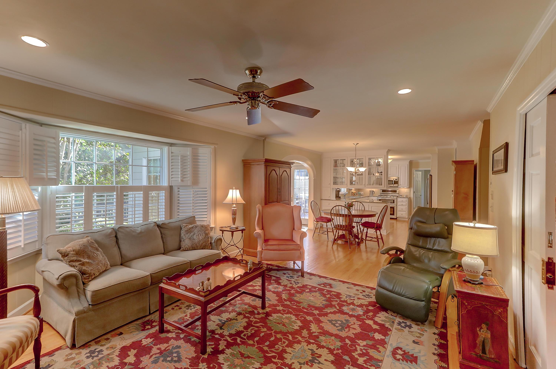 Creekside Park Homes For Sale - 719 Kirk, Mount Pleasant, SC - 44