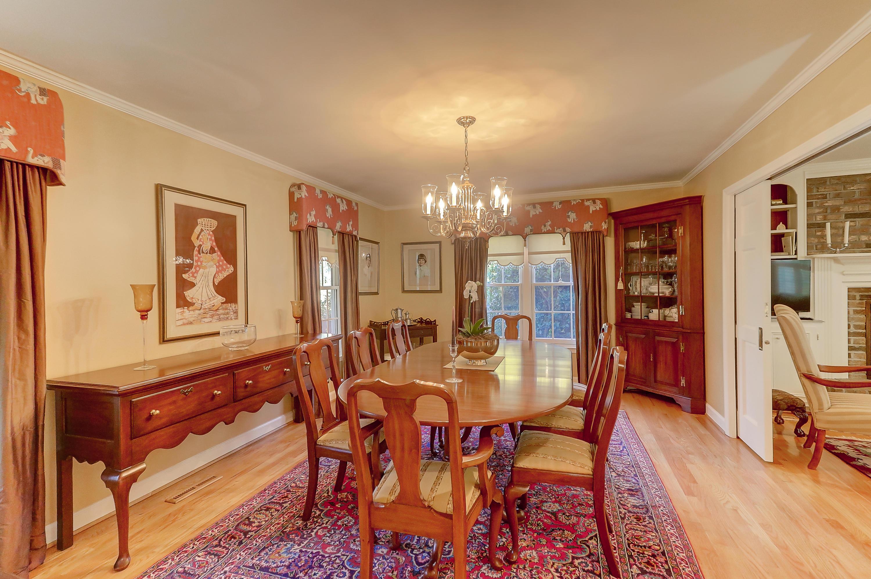 Creekside Park Homes For Sale - 719 Kirk, Mount Pleasant, SC - 36