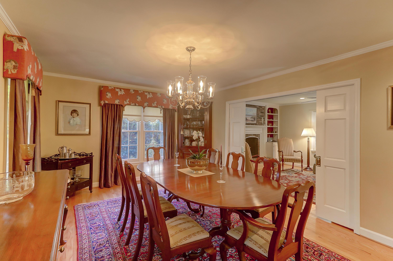 Creekside Park Homes For Sale - 719 Kirk, Mount Pleasant, SC - 35