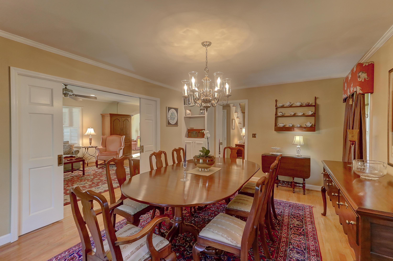 Creekside Park Homes For Sale - 719 Kirk, Mount Pleasant, SC - 34