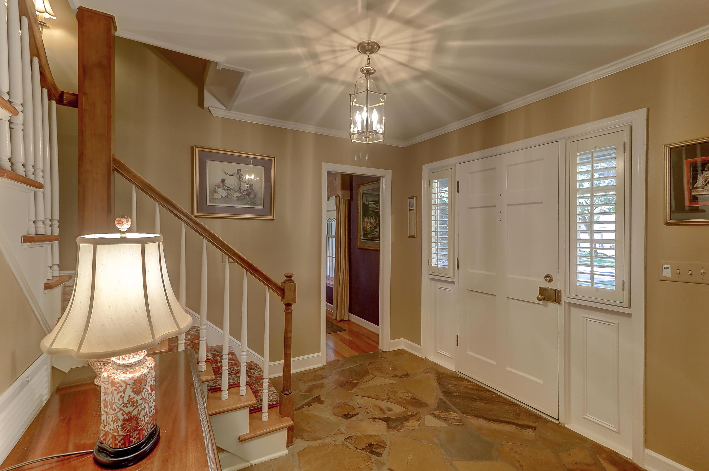 Creekside Park Homes For Sale - 719 Kirk, Mount Pleasant, SC - 46