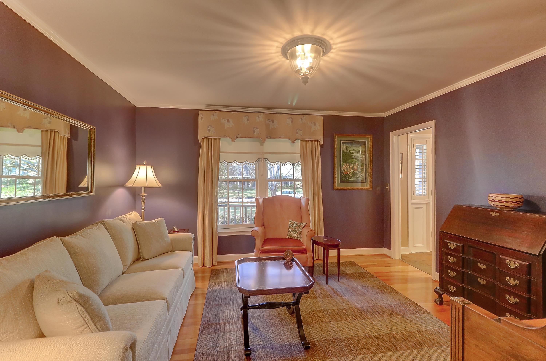 Creekside Park Homes For Sale - 719 Kirk, Mount Pleasant, SC - 26